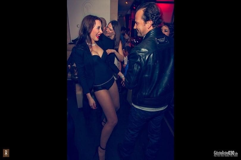 https://www.gaesteliste030.de/Partyfoto #24 Felix Berlin vom 08.02.2014