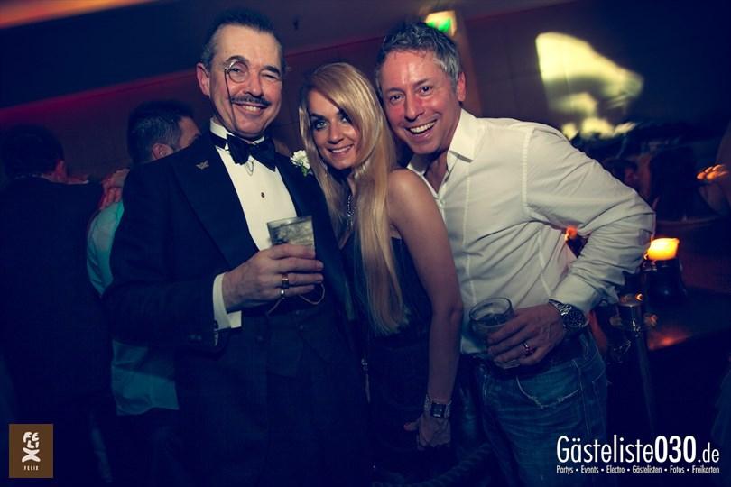 https://www.gaesteliste030.de/Partyfoto #168 Felix Berlin vom 08.02.2014