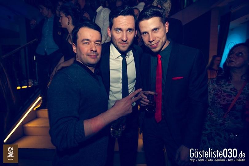 https://www.gaesteliste030.de/Partyfoto #106 Felix Berlin vom 08.02.2014