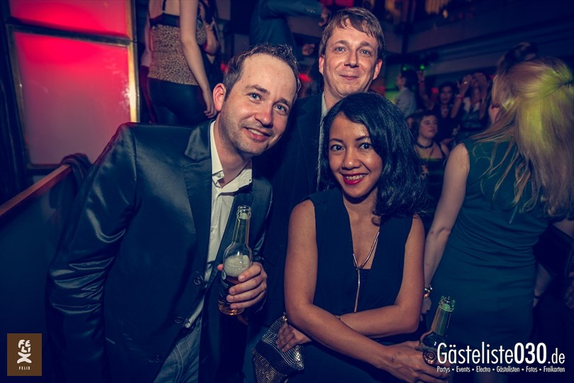 https://www.gaesteliste030.de/Partyfoto #187 Felix Berlin vom 08.02.2014