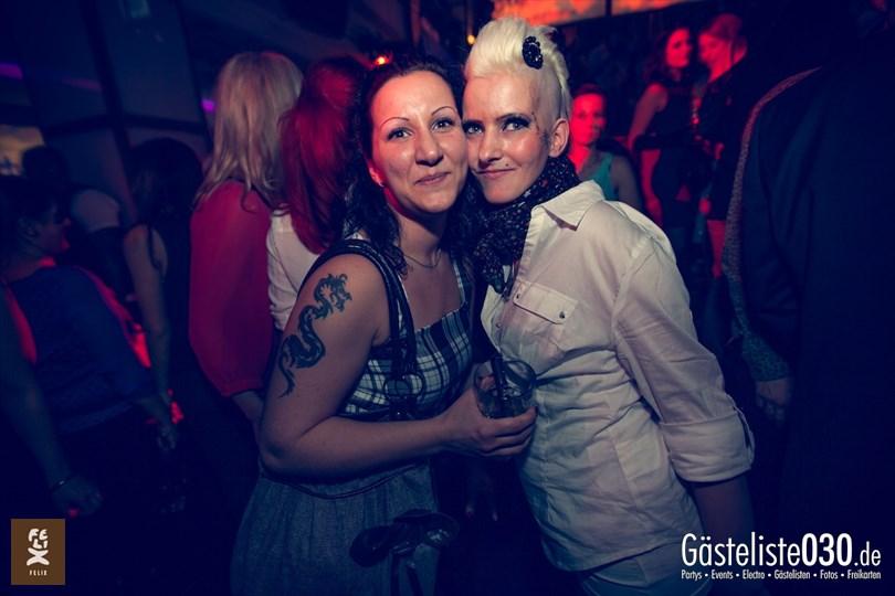 https://www.gaesteliste030.de/Partyfoto #92 Felix Berlin vom 08.02.2014