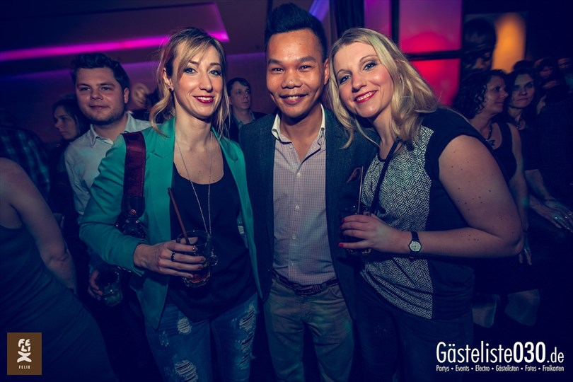 https://www.gaesteliste030.de/Partyfoto #105 Felix Berlin vom 08.02.2014