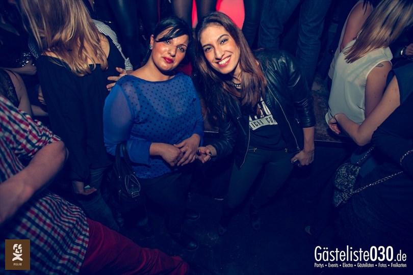 https://www.gaesteliste030.de/Partyfoto #159 Felix Berlin vom 08.02.2014