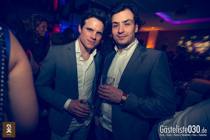 https://www.gaesteliste030.de/Partyfoto #66 Felix Berlin vom 08.02.2014