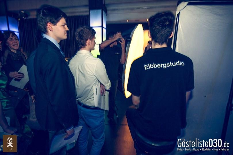 https://www.gaesteliste030.de/Partyfoto #134 Felix Berlin vom 08.02.2014