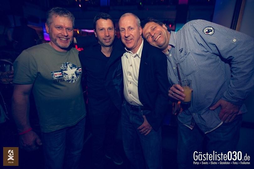 https://www.gaesteliste030.de/Partyfoto #164 Felix Berlin vom 08.02.2014