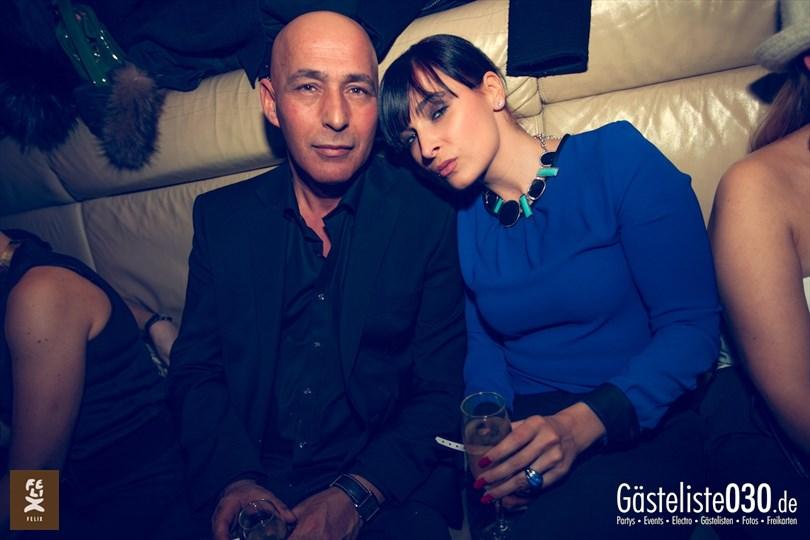 https://www.gaesteliste030.de/Partyfoto #65 Felix Berlin vom 08.02.2014