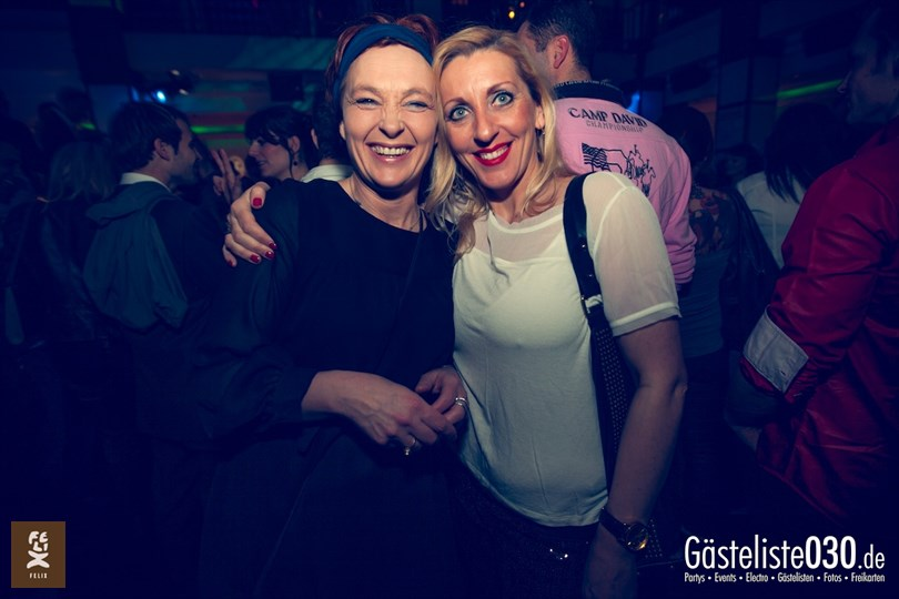 https://www.gaesteliste030.de/Partyfoto #50 Felix Berlin vom 08.02.2014