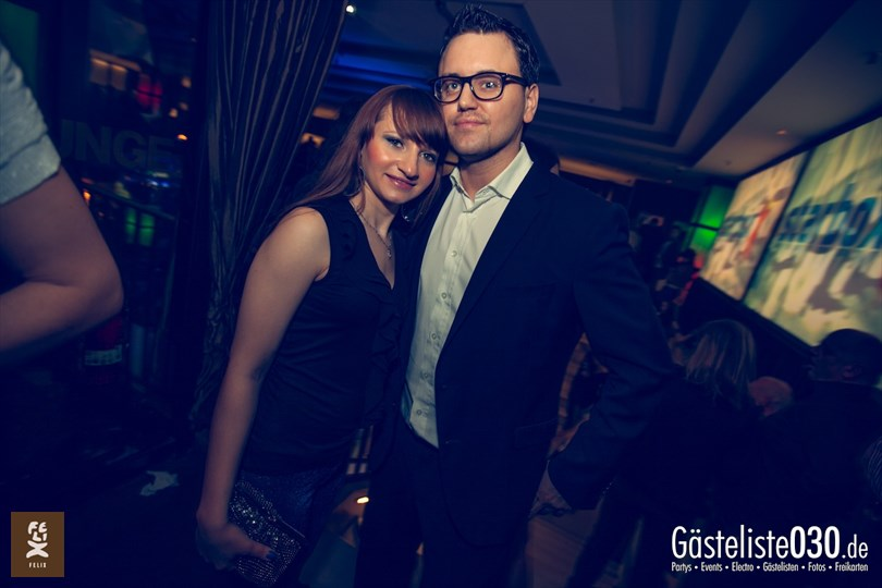 https://www.gaesteliste030.de/Partyfoto #137 Felix Berlin vom 08.02.2014
