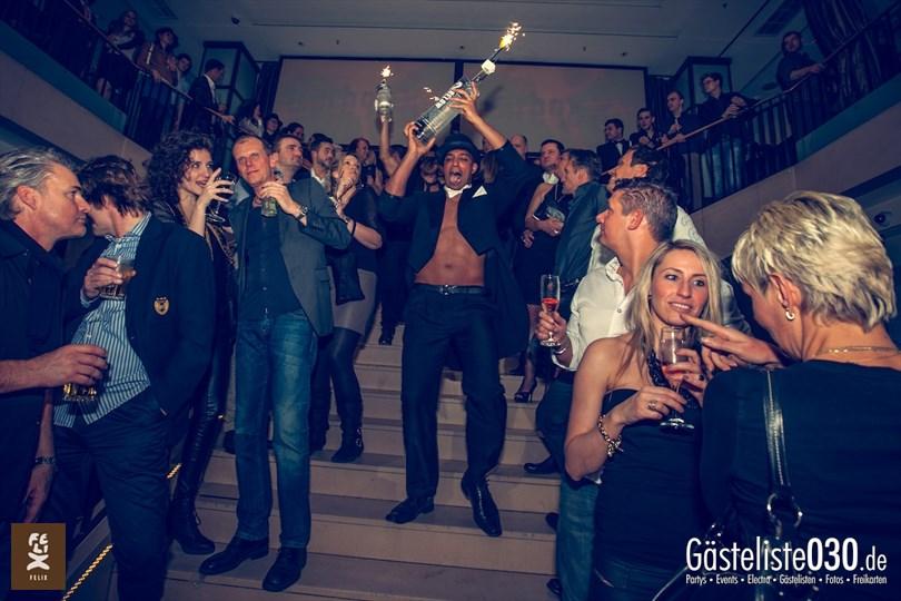 https://www.gaesteliste030.de/Partyfoto #9 Felix Berlin vom 08.02.2014