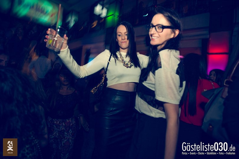 https://www.gaesteliste030.de/Partyfoto #102 Felix Berlin vom 08.02.2014