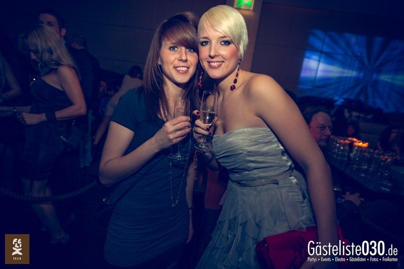 https://www.gaesteliste030.de/Partyfoto #56 Felix Berlin vom 08.02.2014