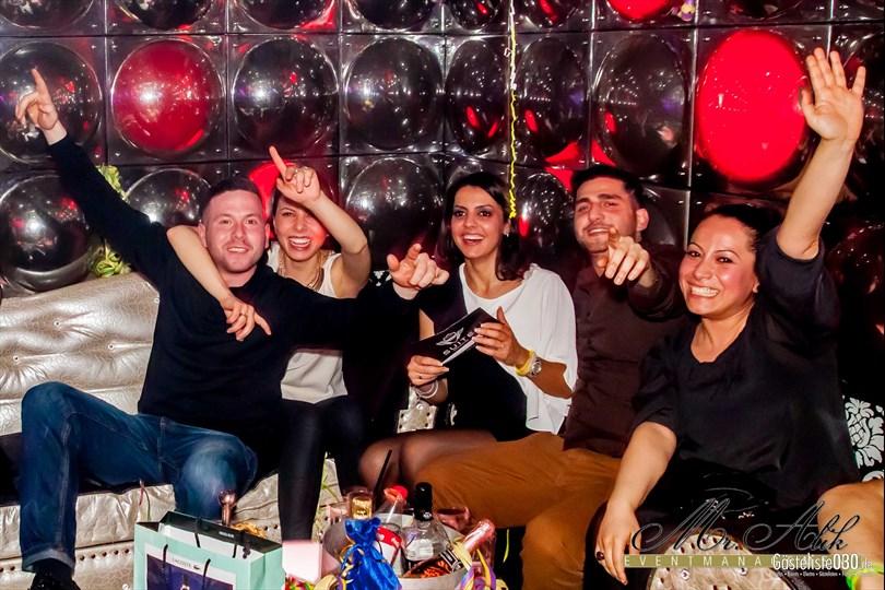 https://www.gaesteliste030.de/Partyfoto #5 Maxxim Berlin vom 15.02.2014