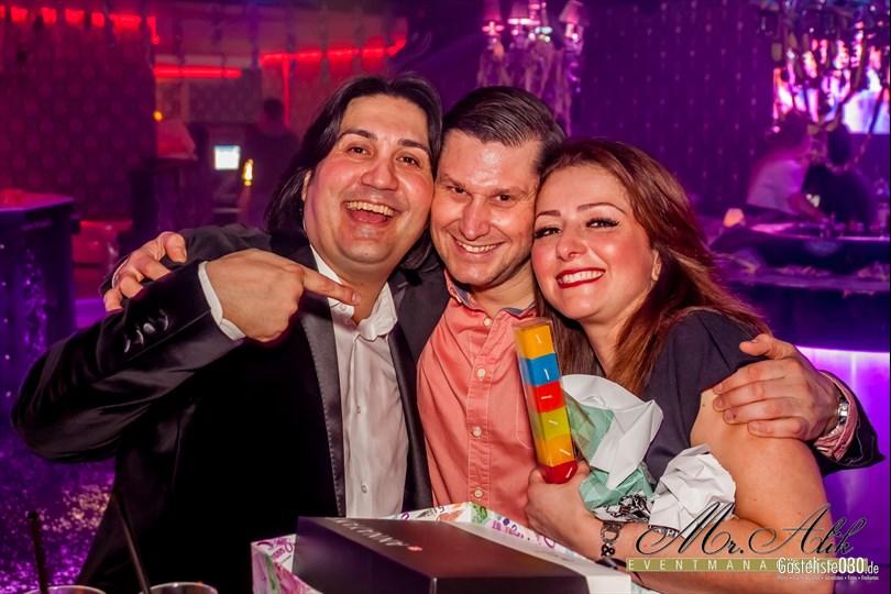 https://www.gaesteliste030.de/Partyfoto #25 Maxxim Berlin vom 15.02.2014
