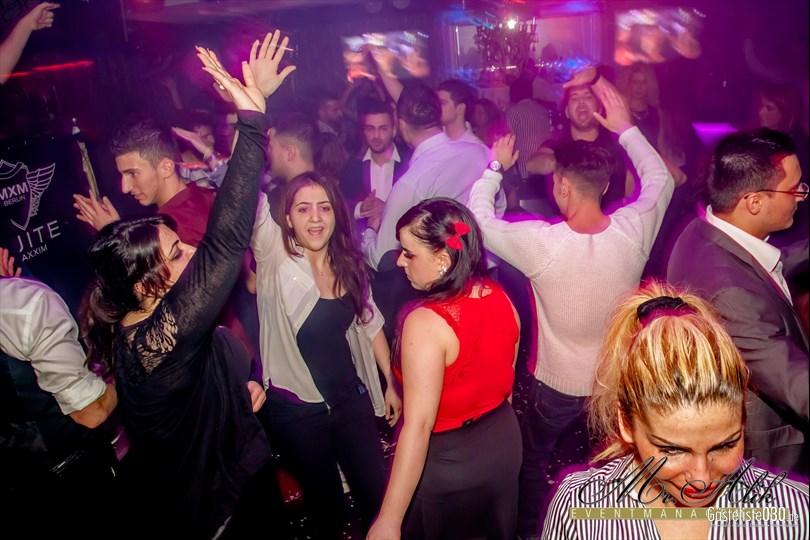 https://www.gaesteliste030.de/Partyfoto #31 Maxxim Berlin vom 15.02.2014