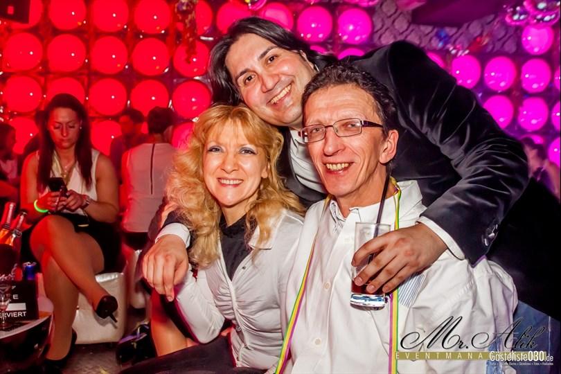 https://www.gaesteliste030.de/Partyfoto #27 Maxxim Berlin vom 15.02.2014