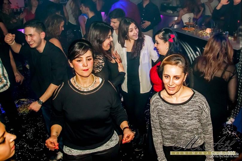 https://www.gaesteliste030.de/Partyfoto #21 Maxxim Berlin vom 15.02.2014