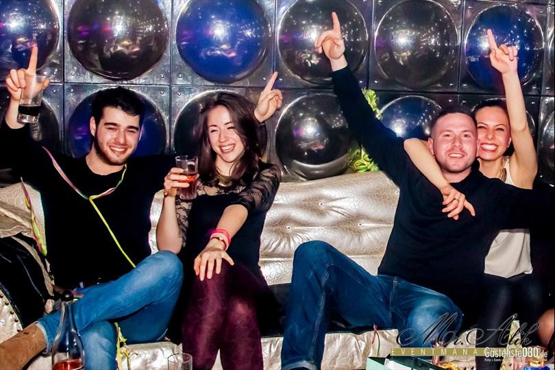 https://www.gaesteliste030.de/Partyfoto #52 Maxxim Berlin vom 15.02.2014