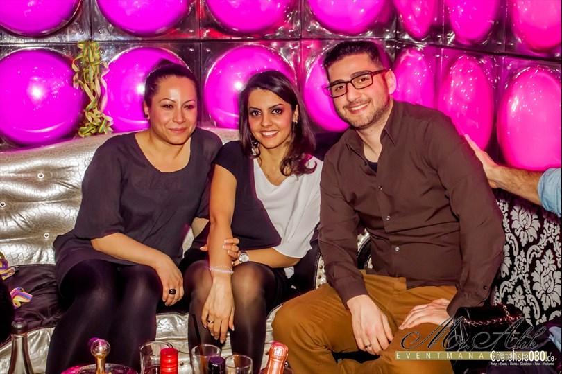 https://www.gaesteliste030.de/Partyfoto #66 Maxxim Berlin vom 15.02.2014