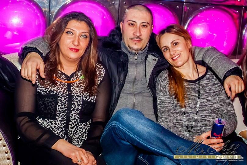 https://www.gaesteliste030.de/Partyfoto #71 Maxxim Berlin vom 15.02.2014