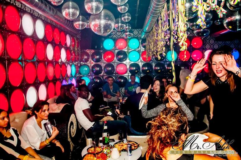 https://www.gaesteliste030.de/Partyfoto #56 Maxxim Berlin vom 15.02.2014