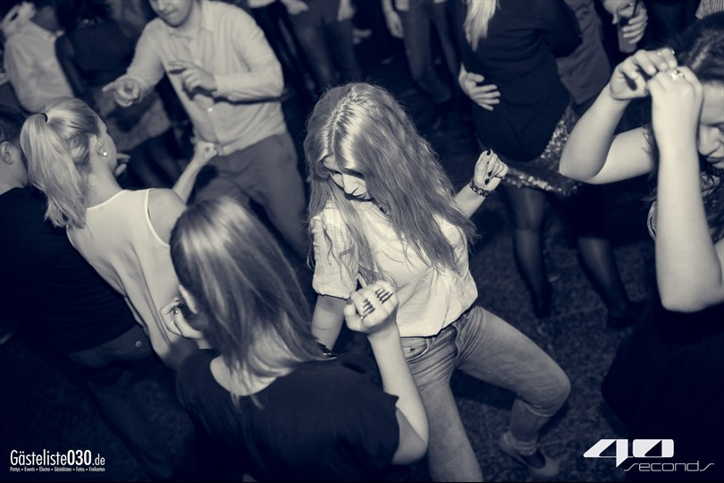https://www.gaesteliste030.de/Partyfoto #24 40seconds Berlin vom 21.02.2014