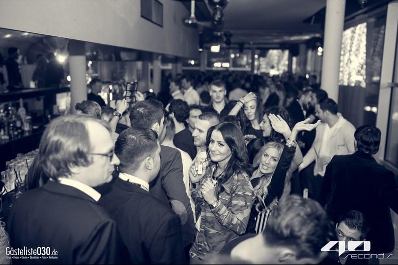 https://www.gaesteliste030.de/Partyfoto #40 40seconds Berlin vom 21.02.2014