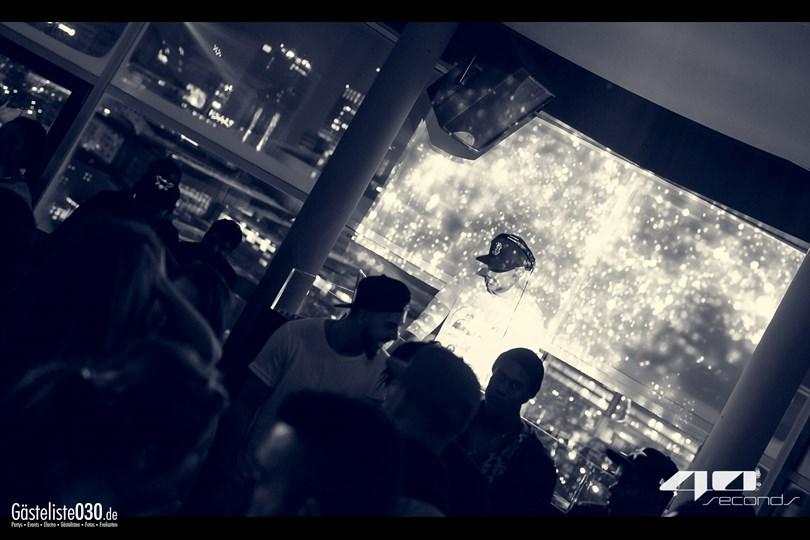 https://www.gaesteliste030.de/Partyfoto #60 40seconds Berlin vom 21.02.2014