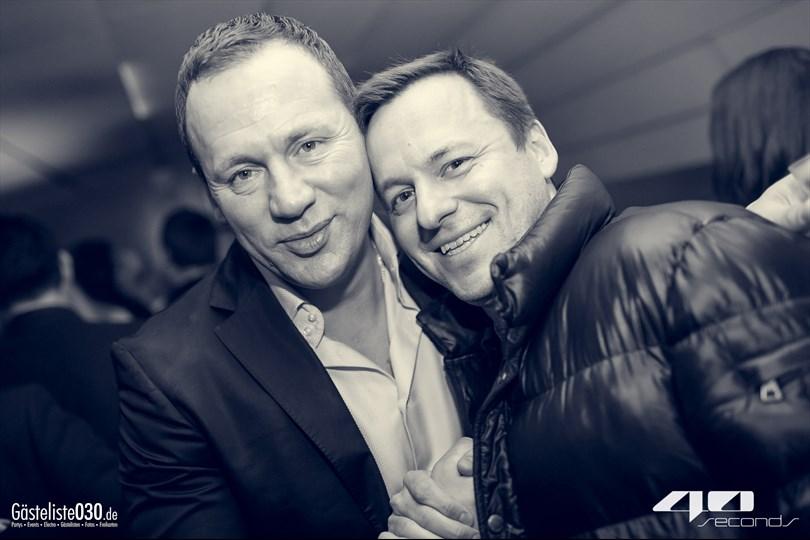 https://www.gaesteliste030.de/Partyfoto #43 40seconds Berlin vom 21.02.2014