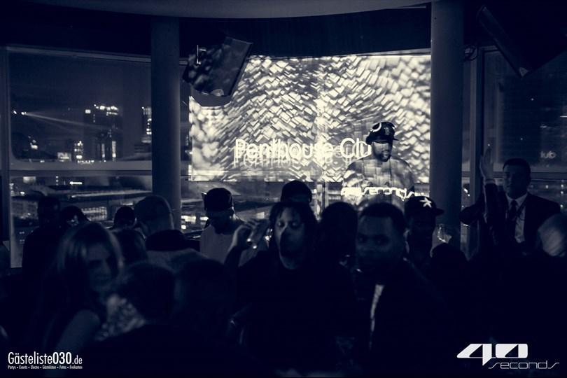 https://www.gaesteliste030.de/Partyfoto #61 40seconds Berlin vom 21.02.2014