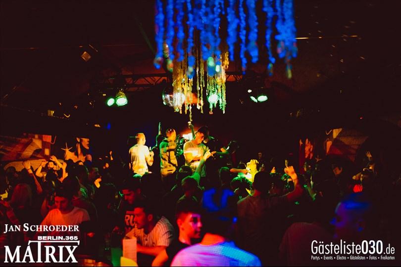 https://www.gaesteliste030.de/Partyfoto #100 Matrix Berlin vom 20.02.2014