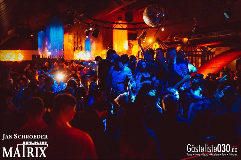 https://www.gaesteliste030.de/Partyfoto #41 Matrix Berlin vom 20.02.2014