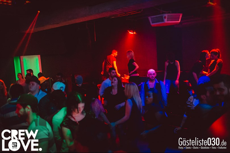 https://www.gaesteliste030.de/Partyfoto #60 2BE Club Berlin vom 07.02.2014