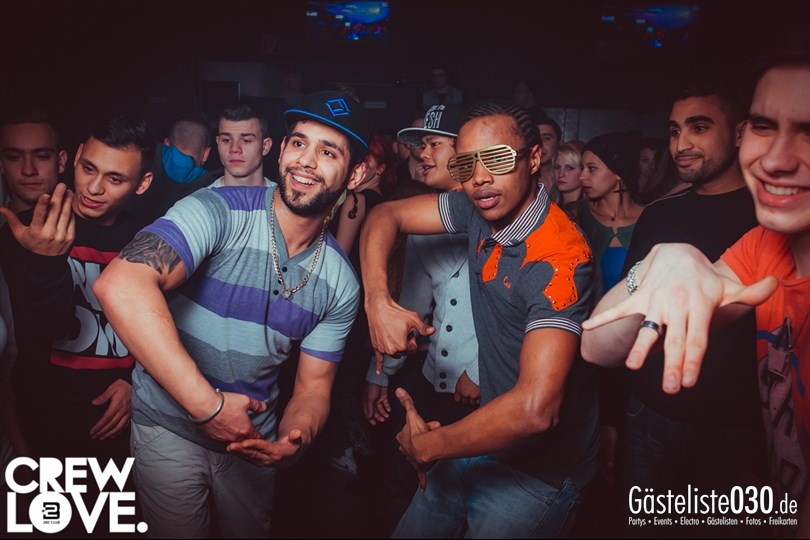 https://www.gaesteliste030.de/Partyfoto #13 2BE Club Berlin vom 07.02.2014