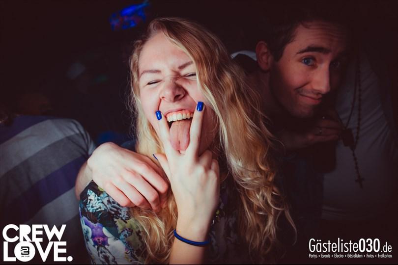 https://www.gaesteliste030.de/Partyfoto #53 2BE Club Berlin vom 07.02.2014