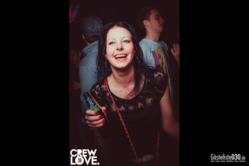 https://www.gaesteliste030.de/Partyfoto #100 2BE Club Berlin vom 07.02.2014
