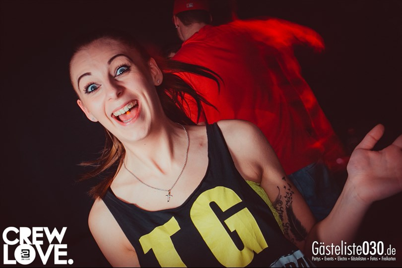 https://www.gaesteliste030.de/Partyfoto #5 2BE Club Berlin vom 07.02.2014