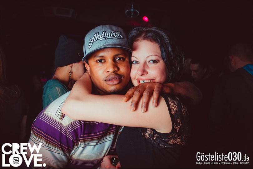 https://www.gaesteliste030.de/Partyfoto #52 2BE Club Berlin vom 07.02.2014