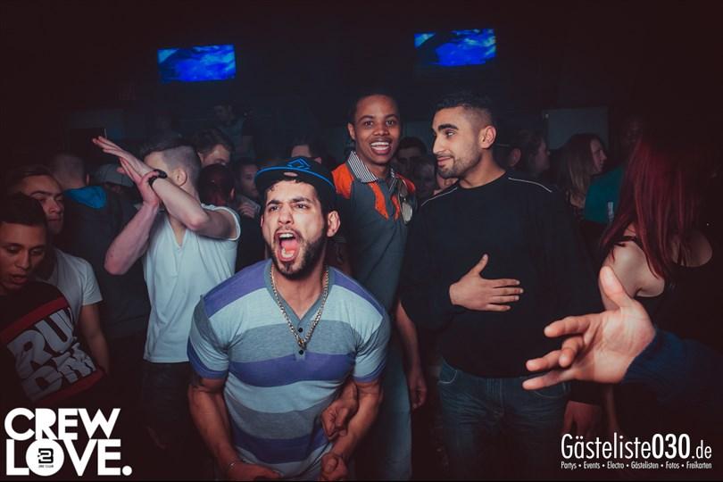 https://www.gaesteliste030.de/Partyfoto #56 2BE Club Berlin vom 07.02.2014