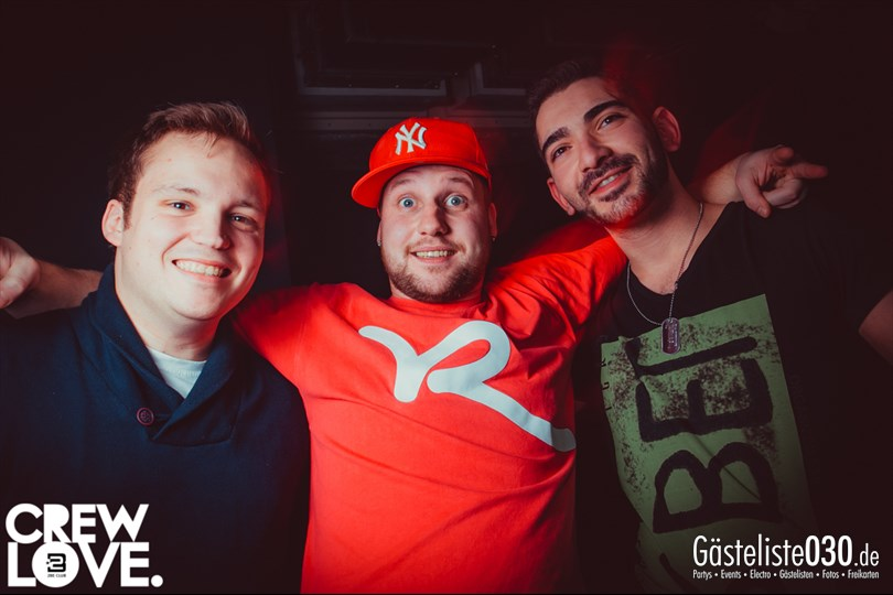 https://www.gaesteliste030.de/Partyfoto #44 2BE Club Berlin vom 07.02.2014