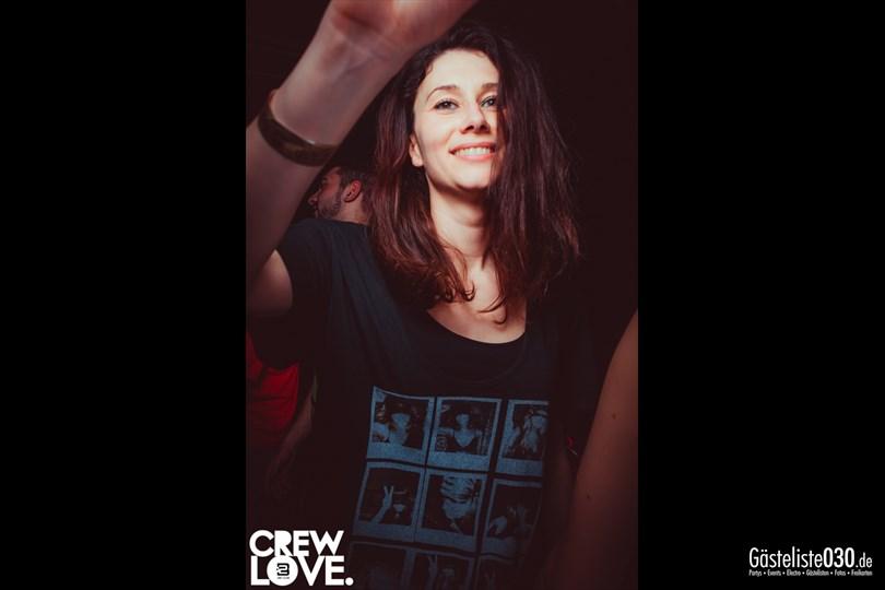https://www.gaesteliste030.de/Partyfoto #43 2BE Club Berlin vom 07.02.2014