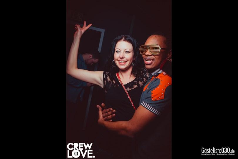 https://www.gaesteliste030.de/Partyfoto #42 2BE Club Berlin vom 07.02.2014