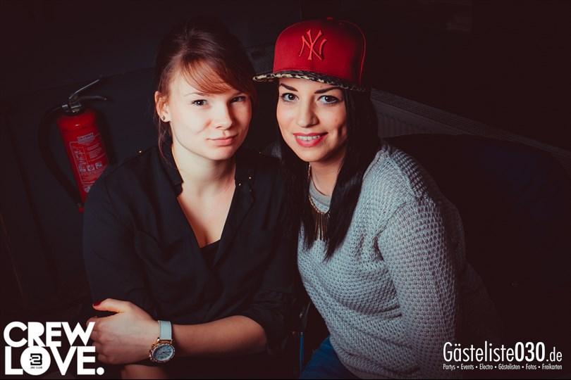 https://www.gaesteliste030.de/Partyfoto #16 2BE Club Berlin vom 07.02.2014