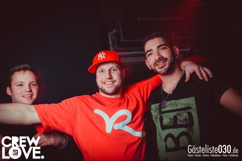 https://www.gaesteliste030.de/Partyfoto #10 2BE Club Berlin vom 07.02.2014