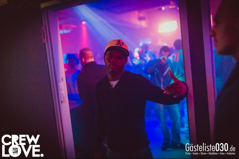 https://www.gaesteliste030.de/Partyfoto #94 2BE Club Berlin vom 07.02.2014