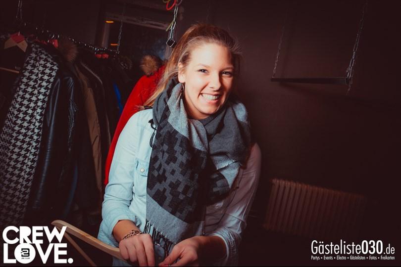 https://www.gaesteliste030.de/Partyfoto #21 2BE Club Berlin vom 07.02.2014