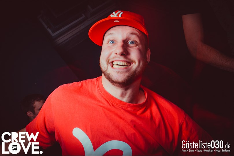 https://www.gaesteliste030.de/Partyfoto #29 2BE Club Berlin vom 07.02.2014