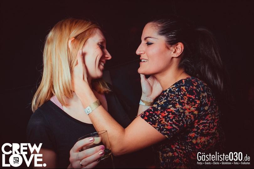https://www.gaesteliste030.de/Partyfoto #36 2BE Club Berlin vom 07.02.2014