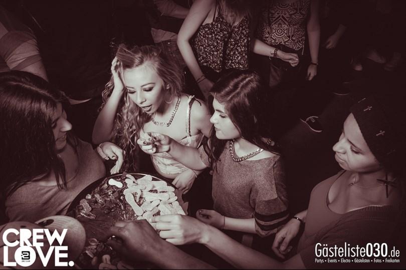 https://www.gaesteliste030.de/Partyfoto #20 2BE Club Berlin vom 07.02.2014
