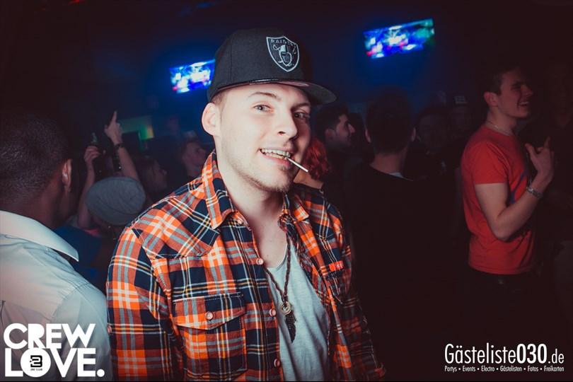 https://www.gaesteliste030.de/Partyfoto #78 2BE Club Berlin vom 07.02.2014